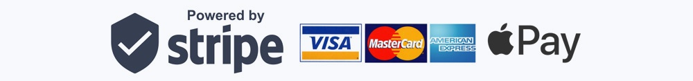 Stripe Payment Methods