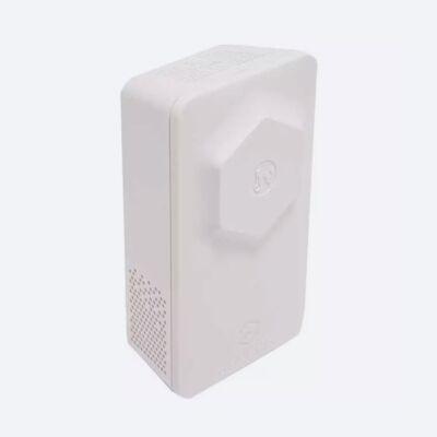 Adeunis Comfort: LoRaWAN Temperature / Humidity
