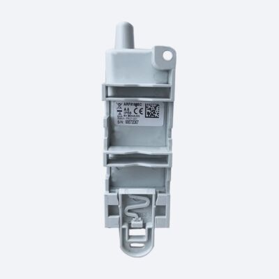 Adeunis Pulse IP68: LoRaWAN Pulse Transmitter
