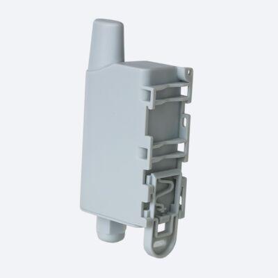Adeunis LoRaWAN Analog wired sensor interface (Battery)