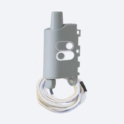Adeunis LoRaWAN Water Leak Cable: Fluid Detection