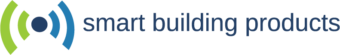 SMART Building Products